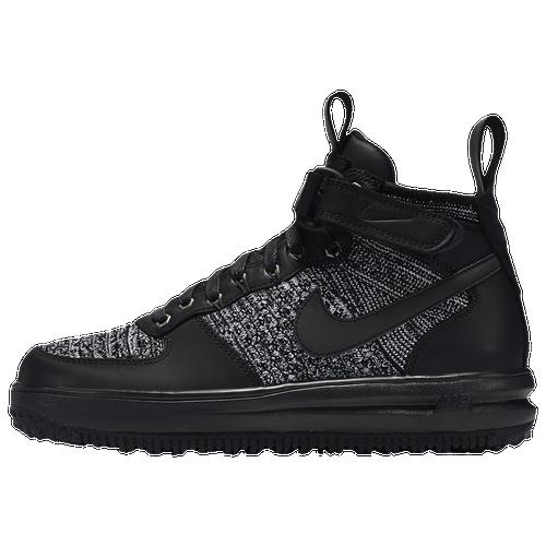 Womens' Boots | Footlocker