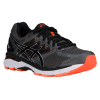 ASICS� GT-2000 V4 - Men's - Grey / Black