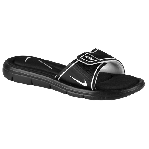 Excellent Consumers Who Are Interested In Summer Footwear That Puts Functionality First Are Likely To See The Value Of Nikes Tanjun Sandals  Longlasting Support And Comfort The Tanjun Sandals Are Currently Only Available In Womens Sizes,