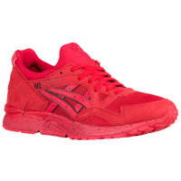 ASICS Tiger GEL-Lyte V - Men's - Red / Red