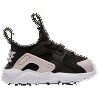 Nike Huarache   Foot Locker Canada