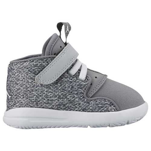 jordan eclipse chukka grey