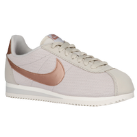 Nike Classic Cortez Pink