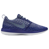 Nike Rush Run Id How To Make Custom Roshe Runs Leah Somerville