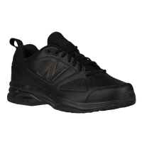 New Balance 623v3 - Men's - All Black / Black