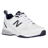 New Balance 623v3 - Men's - White / Navy