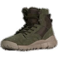 bbae45a5e7826e Nike ACG SFB 6