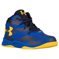Stephen Curry Shoes For Kids