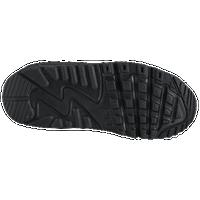 nike air max 90 all black sale