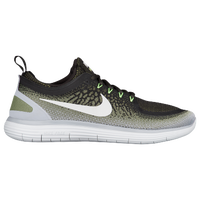 quality design a507a ca250 Nike Free RN Distance 2 - Men s - Dark Green   Olive Green