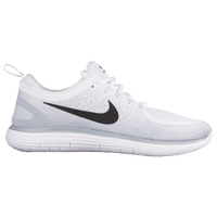 Nike Men's Free 4.0 Flyknit Running Shoes DICK'S Sporting Goods