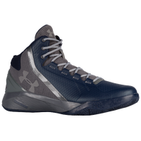 Under Armour Step Back - Men's - Navy / Grey