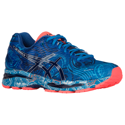 womens asics gel speedstar 5 reviews