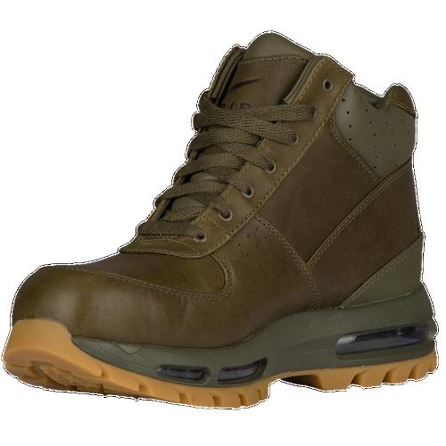 nike acg air max goadome s casual shoes medium