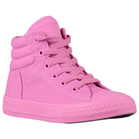Converse All Star Fresh - Boys' Preschool - Pink / Pink