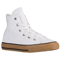 Converse All Star Fresh - Boys' Preschool - White / Tan