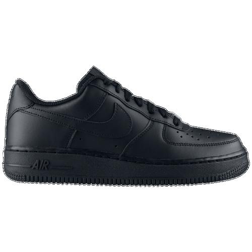 foot locker air force 1 low