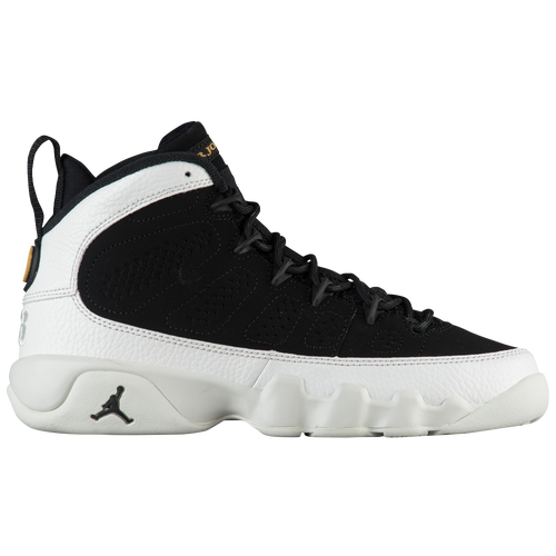 sale retailer 56533 6c433 Jordan Retro 9 - Boys' Grade School