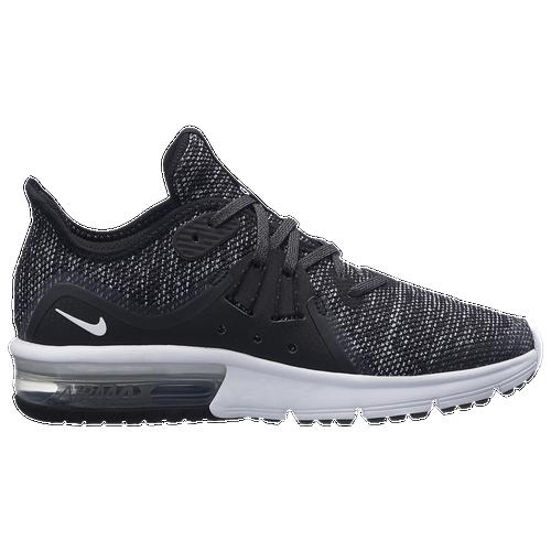 Nike Séquent Air Max 3 Application Footlocker