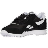 Reebok Sneakers Women Black