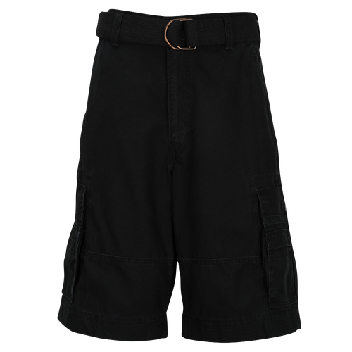 Men's Clothing Shorts Cargo Shorts | Foot Locker