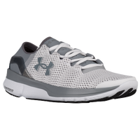 Under Armour Speedform Apollo 2 - Women's - Black / Grey