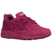 ASICS Tiger GEL-Kayano - Women's - Pink / Pink