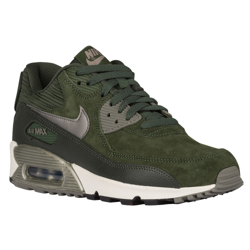 Related Keywords & Suggestions for nike air max green