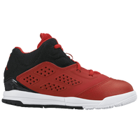 Jordan New School - Boys' Preschool - Red / Black
