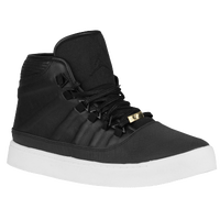 Jordan Westbrook 0 - Men's - Black / White