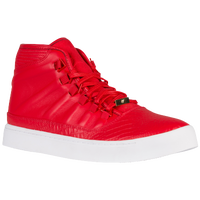 Jordan Westbrook 0 - Men's - Red / White