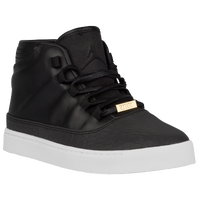 Jordan Westbrook 0 - Boys' Grade School -  Russell Westbrook - Black / White