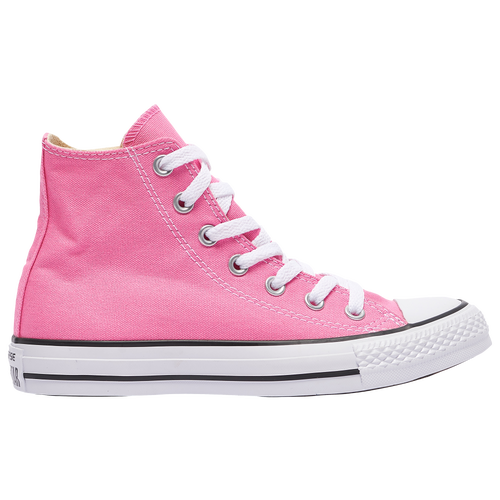converse shoes for girls white. converse shoes for girls high cut white and black
