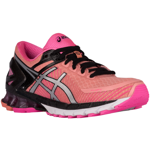 womens asics gelkinsei 6