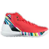 Sale Basketball Shoes   Foot Locker