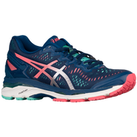 asics kayano wide women