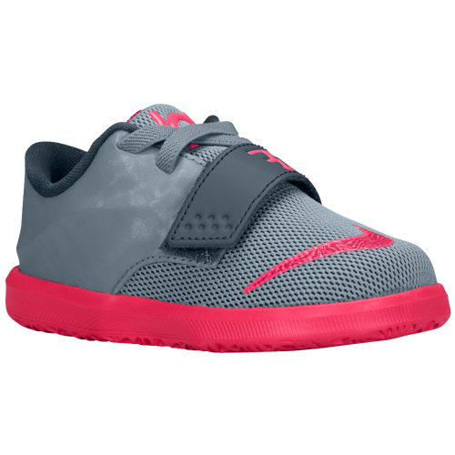 Nike KD 7 - Boys' Toddler