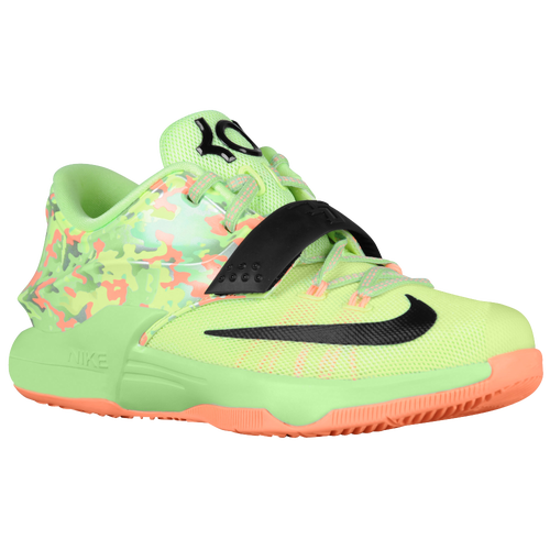 c8a5b8d1be46 Nike KD 7 - Boys  Toddler