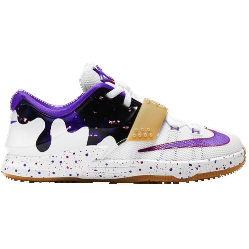 Nike KD Shoes   Kids Foot Locker