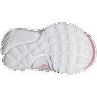 nike air presto kids; Nike Presto Extreme - Girls' Toddler - Red / Grey
