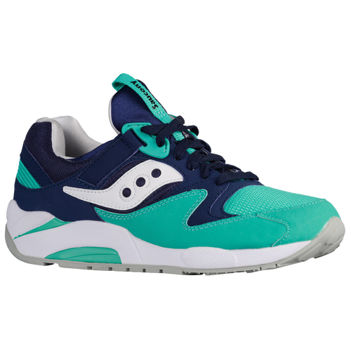 fashion online saucony