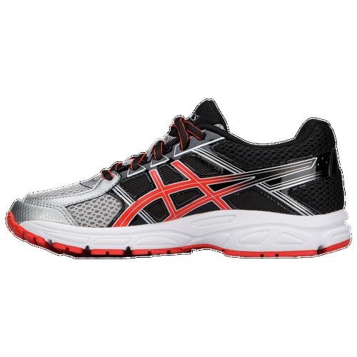 Asics Gel Contend  Grade School Boys Running Shoes