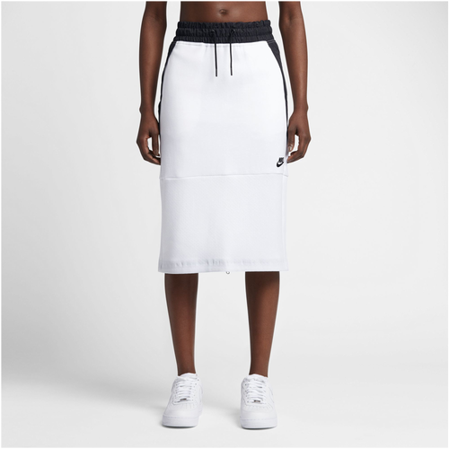 Nike Tech Fleece Skirt - Women's