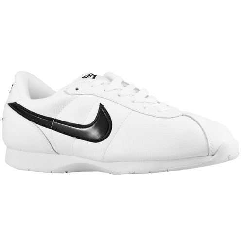 all white nike shoes for quotes