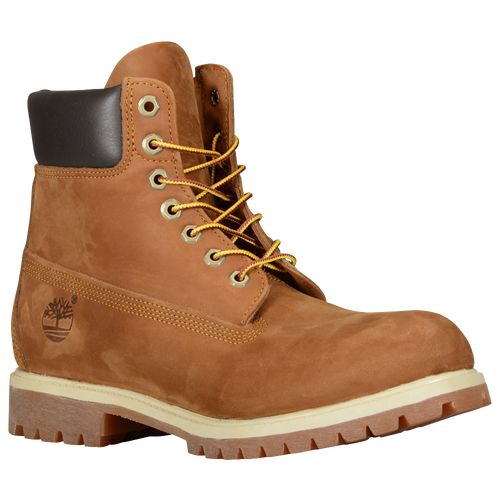 Timberland Mens Shoes Canada