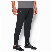 Under Armour Sportstyle Jogger - Men's - All Black / Black