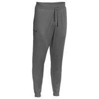 Under Armour Sportstyle Jogger - Men's - Grey / Grey