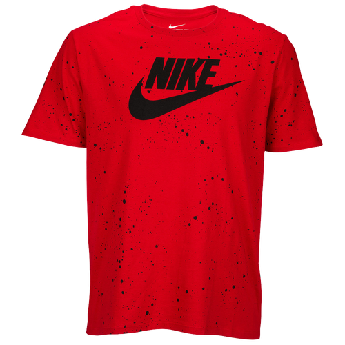 Nike Shirts For Men With Sayings Nike Graphic t Shirt Men 39 s