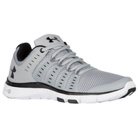 Under Armour Micro G Limitless TR 2 - Men's - Grey / White