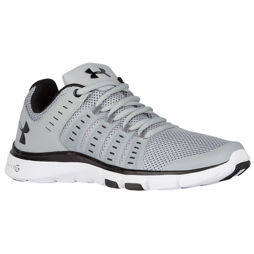 Under Armour Micro G Limitless 2